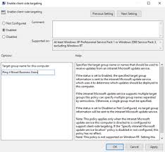 target microsoft points black friday deploy windows 10 updates using windows server update services