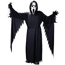Halloween Costume Teen Boys Boys Girls Scream Costume Teen Costume Halloween