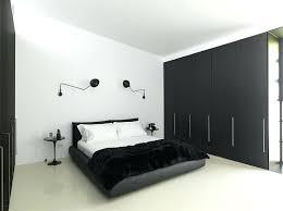 peinture blanche interieur deco peinture salon gris et blanc on