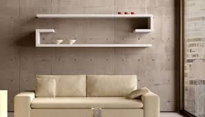 living room wall shelves decorating floating shelves in living room shelf designer wall
