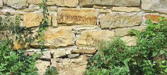 Steine Fur Gartenmauer Steine Für Außen Naturstein Online Kaufen De