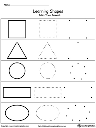 fingerprint counting printables for spring counting activities