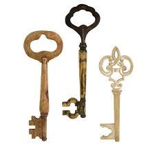 key holder wall key holders for wall silver york wallmounted mail u0026 key