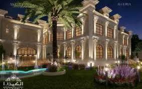 Interior Design Dubai by Luxury Interior Design Dubai Interior Design Company In Uae