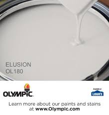 160 best red paint colors images on pinterest olympic paint