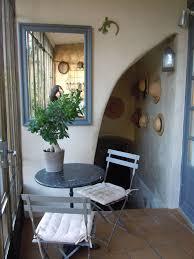 chambre d hote lussan les buis de lussan maisons d hôtes de caractère maisondhote com