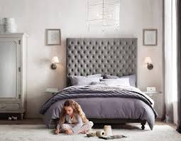 Create A Chandelier Bedrooms Move Beyond Cute For Kids Toronto Star