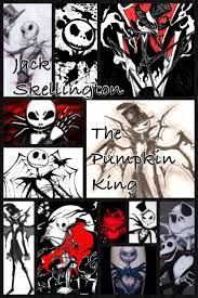 16 best jack skellington tree ideas images on pinterest jack