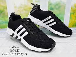Sepatu Adidas Yg Terbaru beli sepatu branded ukuran besar harga sepatu adidas sport shoes
