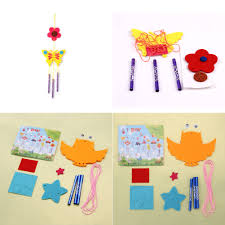 online shop puzzle toys for kids campanula wind chime kids