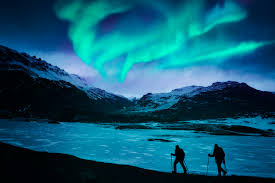 northern lights iceland november the 5 best destinations to see the northern lights ebookers blog