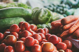 Food Map Diet Low Fodmap Fruit And Veg Options Ashleigh Jones Brisbane