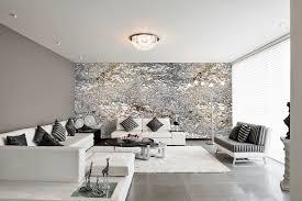 wohnzimmer modern grau moderne wohnzimmer tapeten tapeten wohnzimmer modern grau im