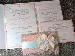 shabby chic wedding invitations 167 best shabby chic wedding invitations images on