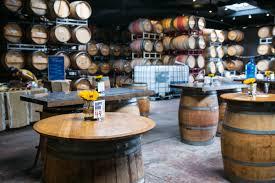 carruth cellars solana beach urban winery u0026 tasting room