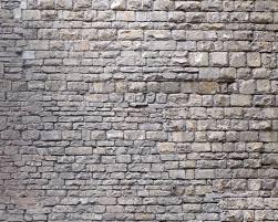 texture venice stone bricks 2 stone bricks lugher texture