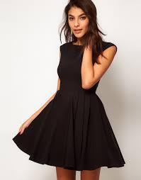 little black dress archives the neo trad