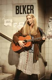 the one with all the thanksgivings list of phoebe buffay u0027s songs friends central fandom powered