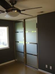 inside closet storage ideas home design ideas