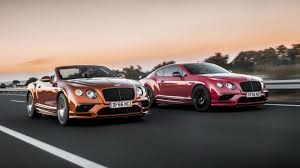 bentley silver wings 20 interesting facts about bentley mydriftfun com