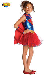 Pinkalicious Halloween Costume 25 Supergirl Costumes Images Costumes