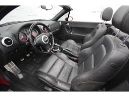 2001 audi tt turbo specs 8n archives page 2 of 3 german cars for sale