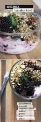 28 best backyard bowls images on pinterest acai bowl bowls and