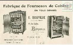 chauffage cuisine musée du chauffage ultimheat section 2 1900 1939 liste de