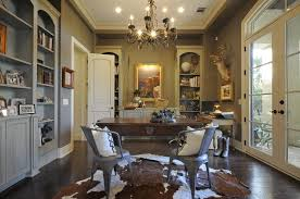 dining room good picture of dining room decoration using brown beautiful image of dining room decoration with rug under dining table good picture of dining