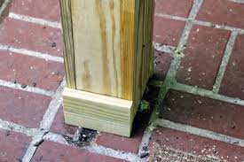 some like a project building porch columns part ii