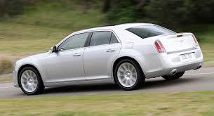 bentley chrysler 300 conversion 2012 chrysler 300 luxury diesel review