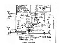 1950 ford cluster wiring ford truck enthusiasts forums on cars99