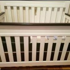 Delta Convertible Crib Recall Graco Ashland Crib Recall Nursery Playroom