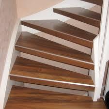 treppe sanieren offene treppe alte treppe neu