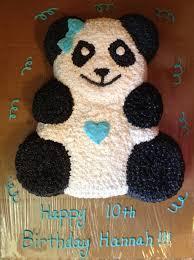 panda cake template panda cake recipe panda cakes panda cake and panda