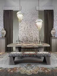 Versace Sofa Versace Home Salone Del Mobile Spy News Magazine