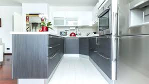 Ready Built Kitchen Cabinets Ready Built Kitchen Cabinets Kitchen Cupboard Plans Building