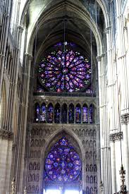 the 25 best reims cathedral ideas on pinterest notre dame