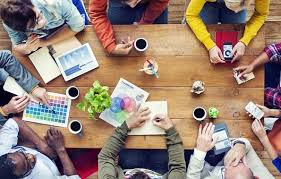 design thinking workshop design thinking workshop series 4 weeks shiftkey labs