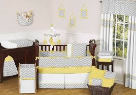 mini neutral crib bedding sets for boys home inspirations design