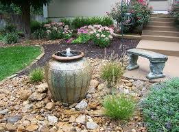 Water Feature Ideas For Small Gardens Garden Design Water Feature Ideas Zhis Me