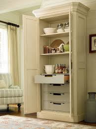 Kitchen Utility Cabinets by Utility Cabinets With Drawers Roselawnlutheran