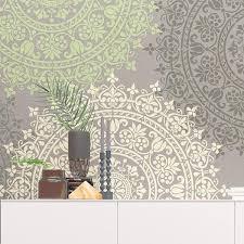 stencils for home decor stencilslab best decorative wall stencils stencilslab wall