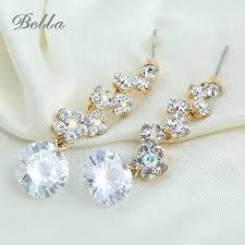 Platinum Wedding Decor High Quality Platinum Wedding Decor Buy Cheap Platinum Wedding