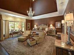 57 custom master bedroom designs remodeling expense traditional master bedroom with high ceiling hardwood floors