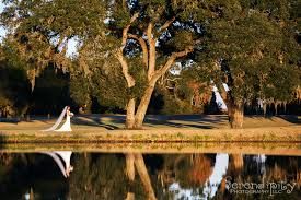 outdoor wedding venues houston bridal session at houston oaks country club serendipity