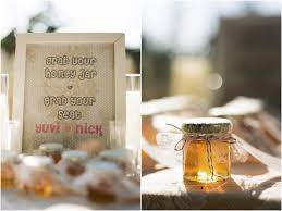 jam wedding favors wedding ideas 21 tremendous wedding favors jam