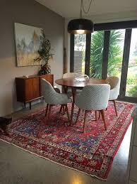 Persian Rug Decor Best 25 Persian Carpet Ideas On Pinterest Hallway Runner Rugs