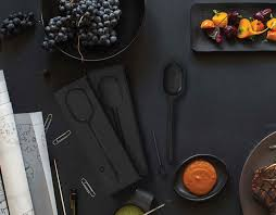 ustensil cuisine temp stirs interest as a smarter cooking utensil design