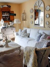luxury shabby chic living room decorating ideas for home decor